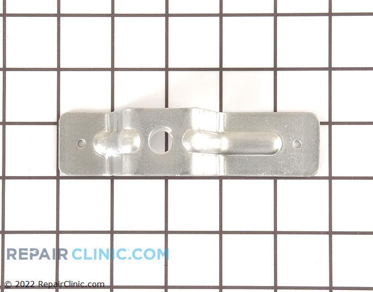 Bracket WJ01X10074 Alternate Product View