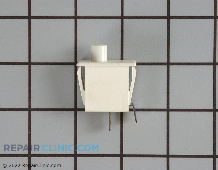 Door Switch M406119         Alternate Product View