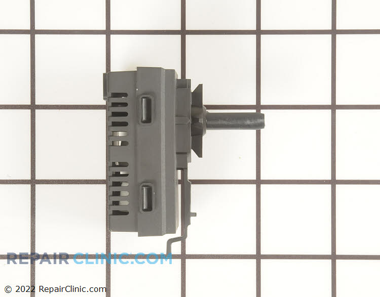 Temperature Switch WPW10184148 Alternate Product View