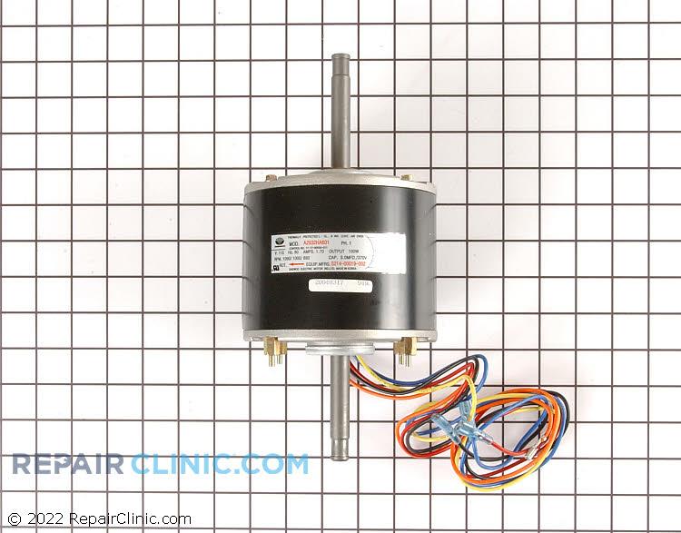 Fan Motor 111790000011 Alternate Product View