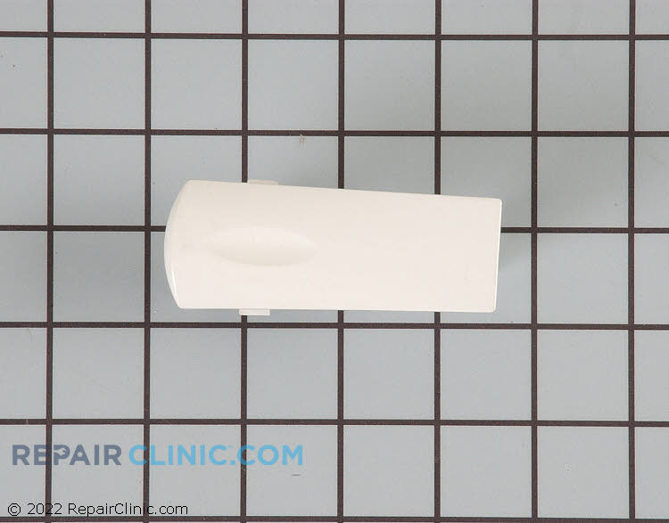 Button DE66-20275B Alternate Product View