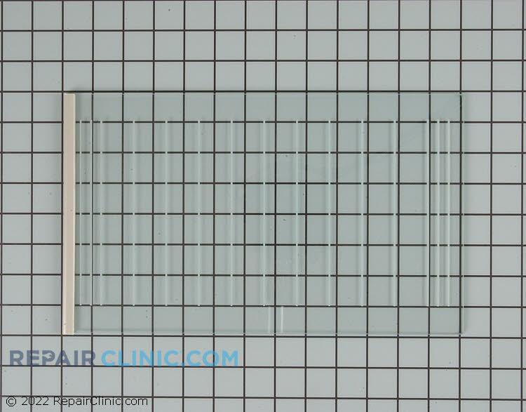 Glass Shelf 31425-1 Alternate Product View