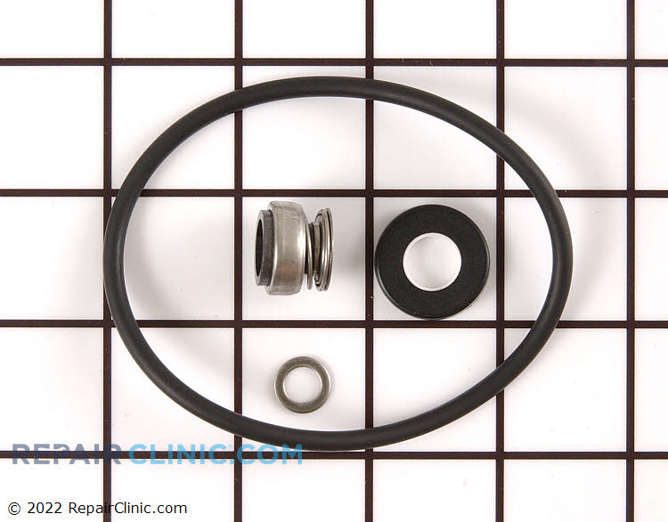 Seal Kit 8801087         Alternate Product View