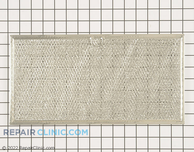 Air Filter 5230W2A004A Alternate Product View