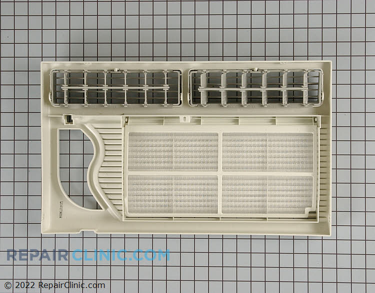 Grille 111410730004    Alternate Product View