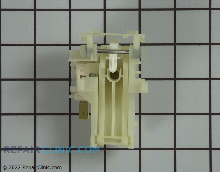 Door Latch 00438026 Alternate Product View
