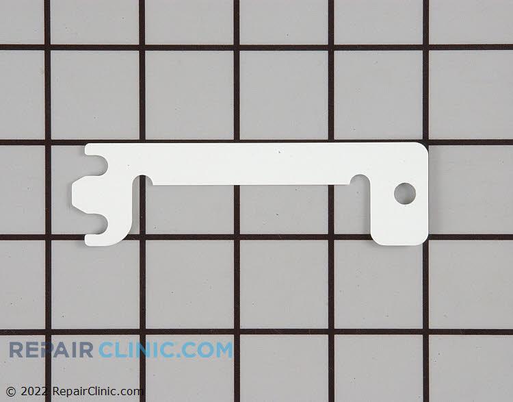 Hinge Shim WP2183854 Alternate Product View