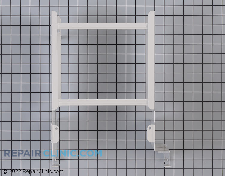 Shelf Support 241676501 Alternate Product View