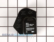 Defrost Timer - Part # 964761 Mfg Part # EDT11
