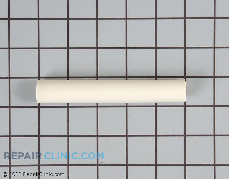 Fill Tube A3127411        Alternate Product View