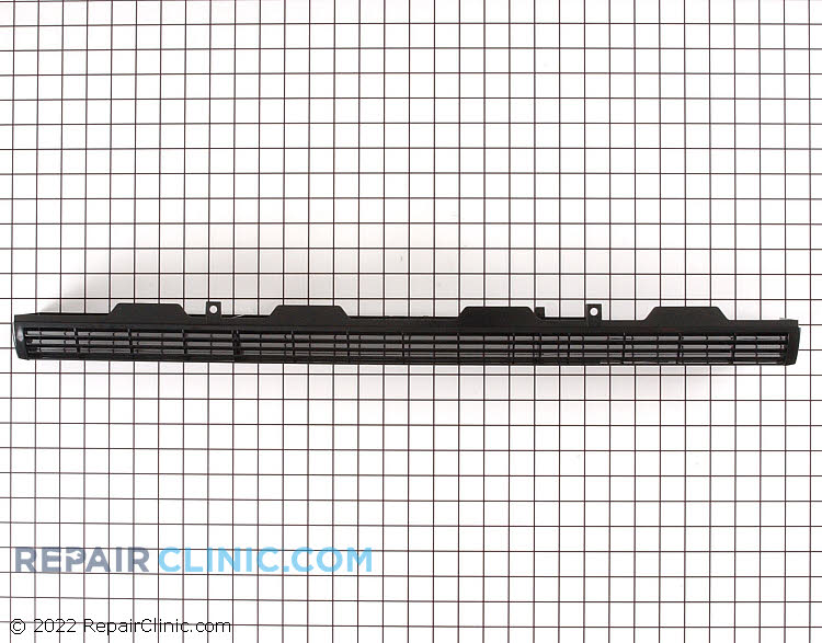 Grille 58001136        Alternate Product View