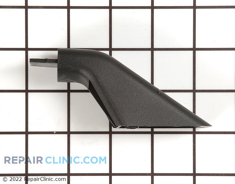 Handle End Cap WB7X7183 Alternate Product View