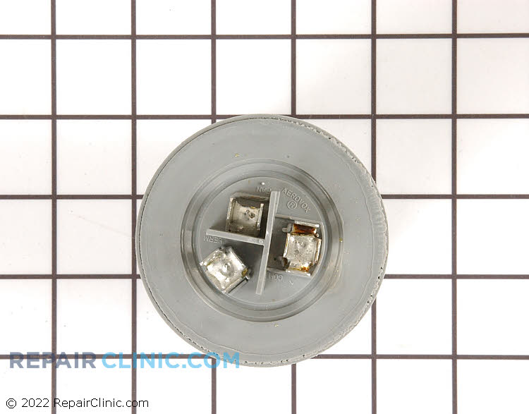 Capacitor 1166201 Alternate Product View