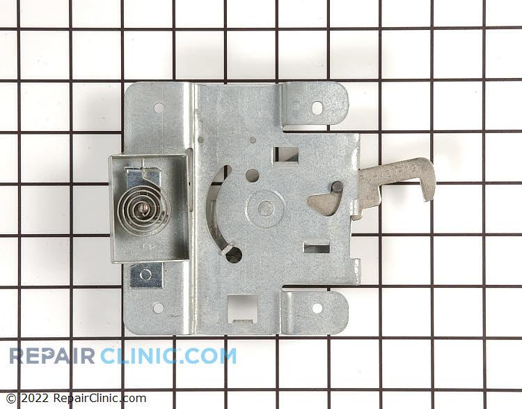 Door Latch 8002P021-60     Alternate Product View