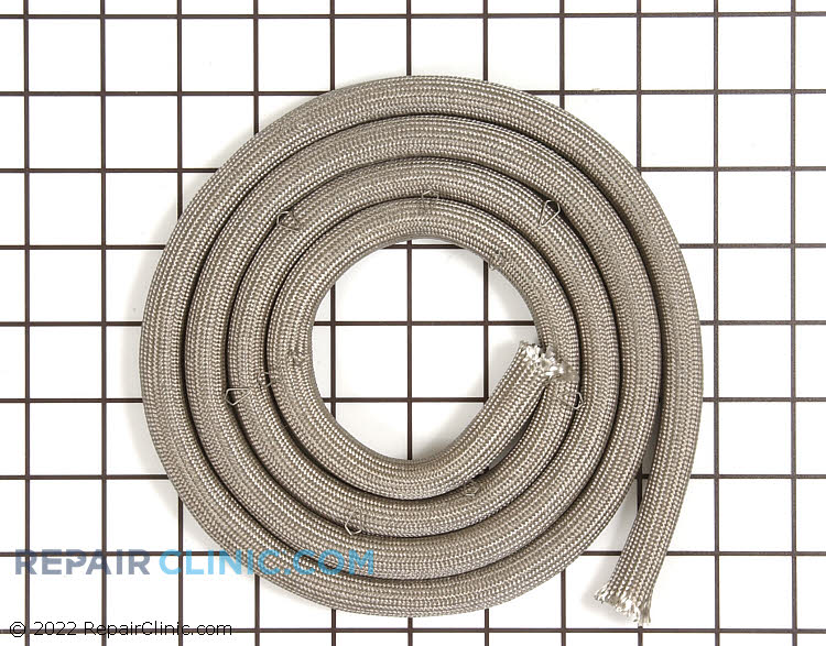 Door Seal WB41T10002 Alternate Product View