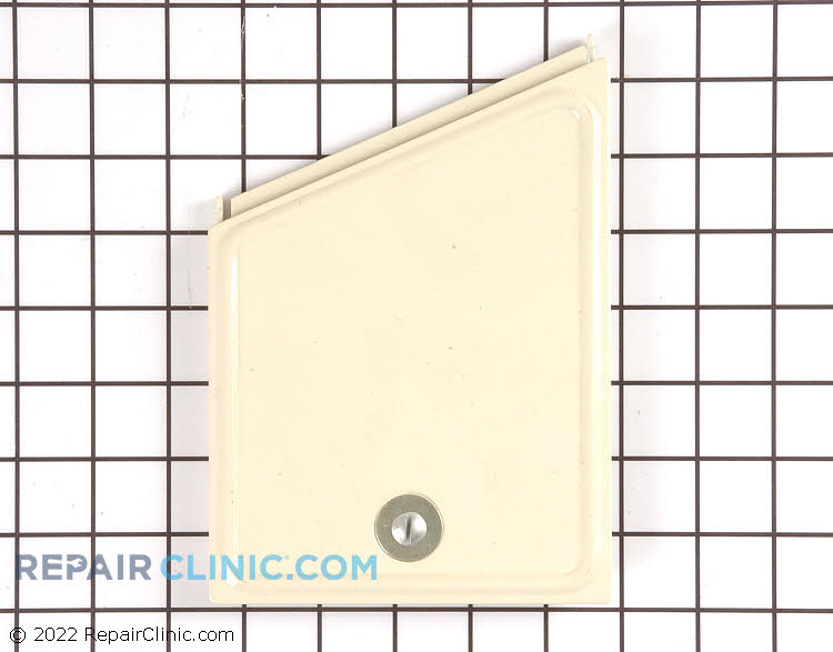 Door WH42X2505 Alternate Product View