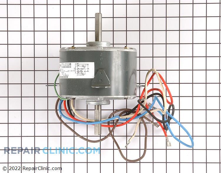 Fan Motor WP94X2 Alternate Product View