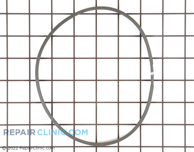 Gasket & Seal R9800188 Alternate Product View