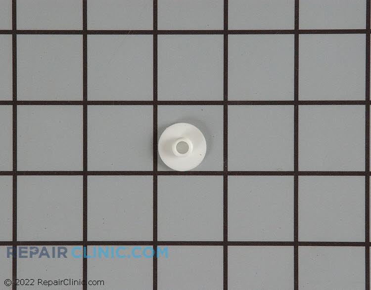 Plug WR2X3139        Alternate Product View