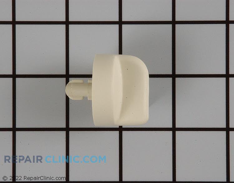 Control Knob 9871801         Alternate Product View