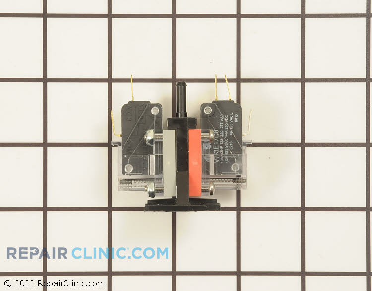 Pressure Switch 11050401        Alternate Product View