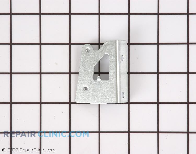 Bracket 6-912656        Alternate Product View