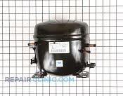 Compressor - Part # 1554624 Mfg Part # 5304475140