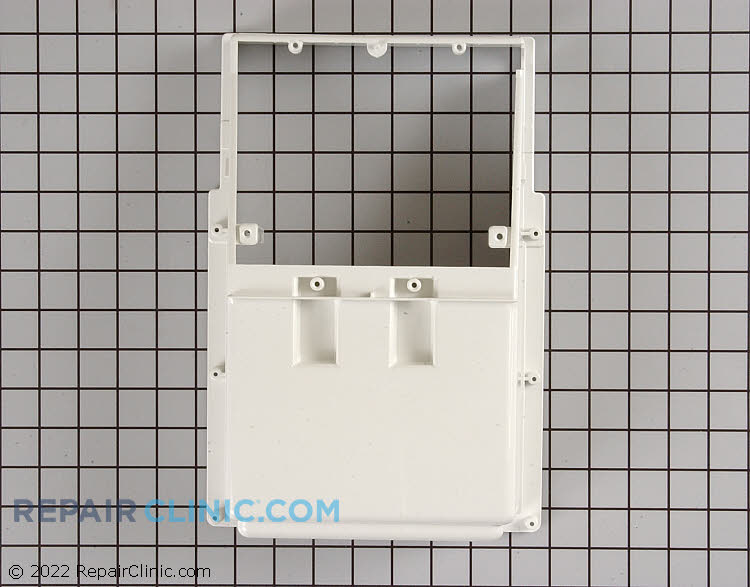 Dispenser Front Panel 68624-2         Alternate Product View