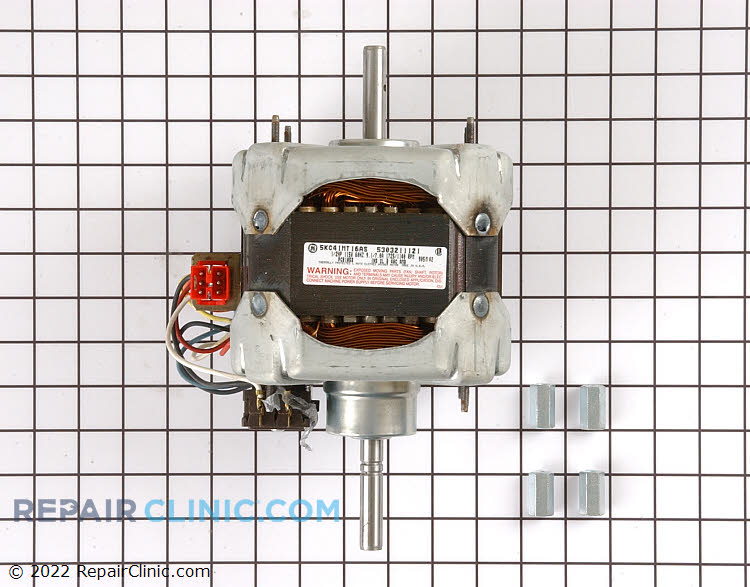 Drive Motor 5304408194      Alternate Product View