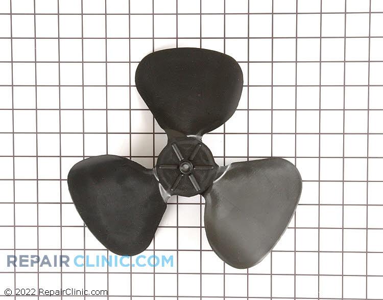 Fan Blade R0211523 Alternate Product View