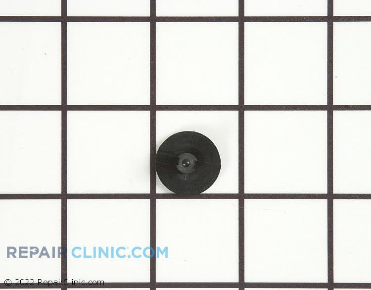 Fastener 99002640        Alternate Product View