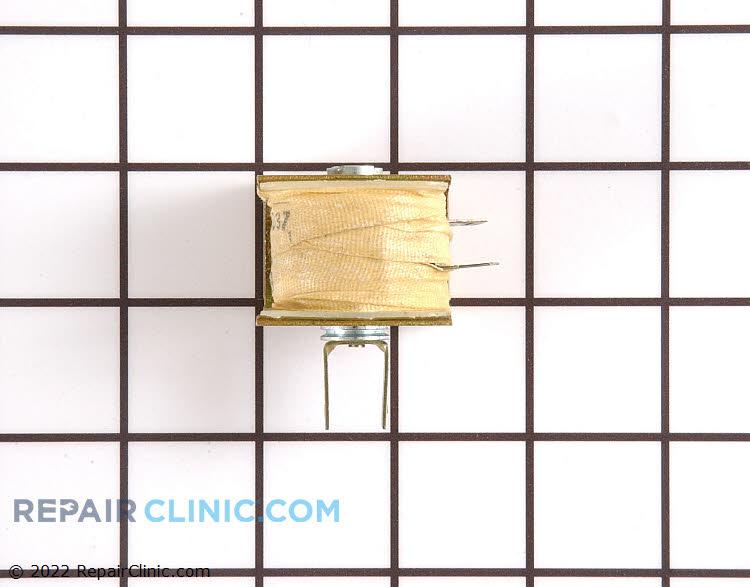 Door Lock 00415237 Alternate Product View
