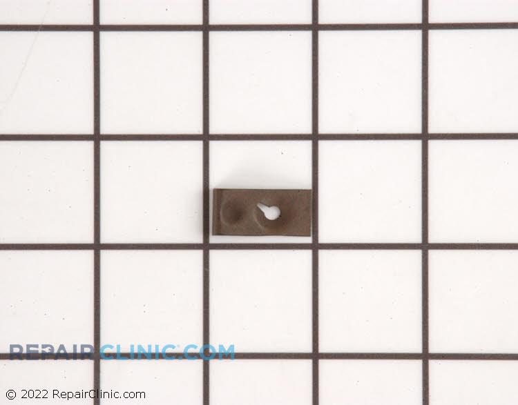 Fastener 08010928 Alternate Product View