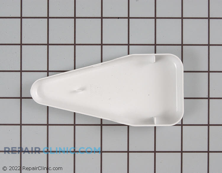 Hinge Cover 240354401       Alternate Product View