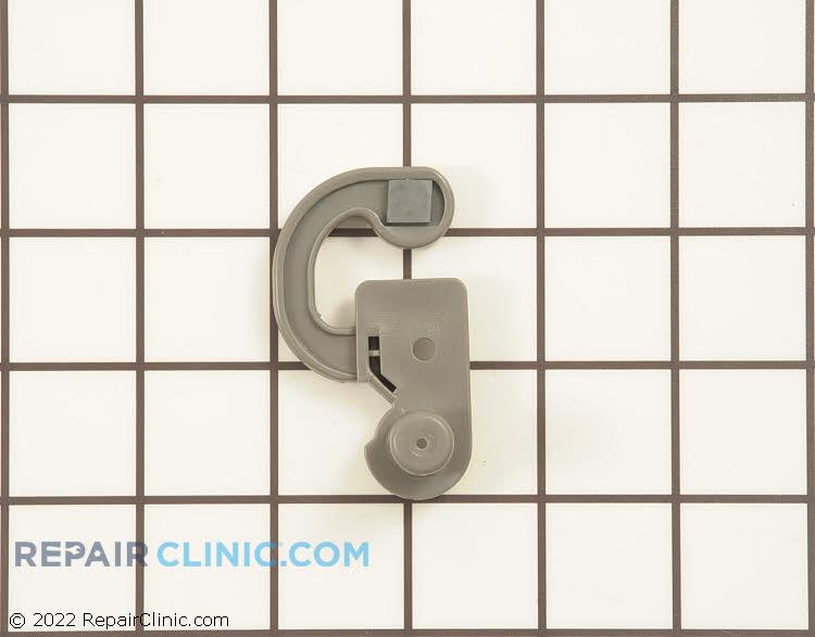 Door Stop DA71-40183M Alternate Product View