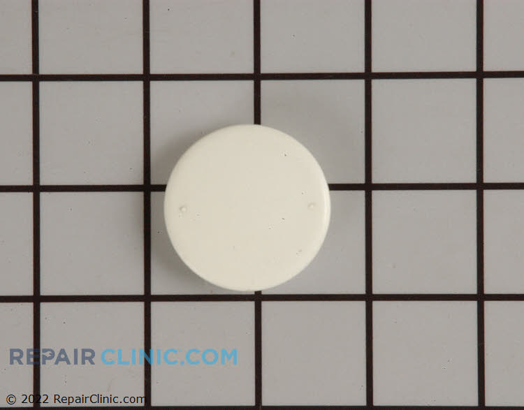 Plug Button 5303208309 Alternate Product View