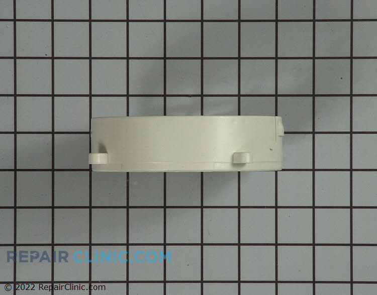 Air Duct WJ71X23748 Alternate Product View