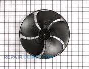 Fan Blade - Part # 285448 Mfg Part # WJ73X160