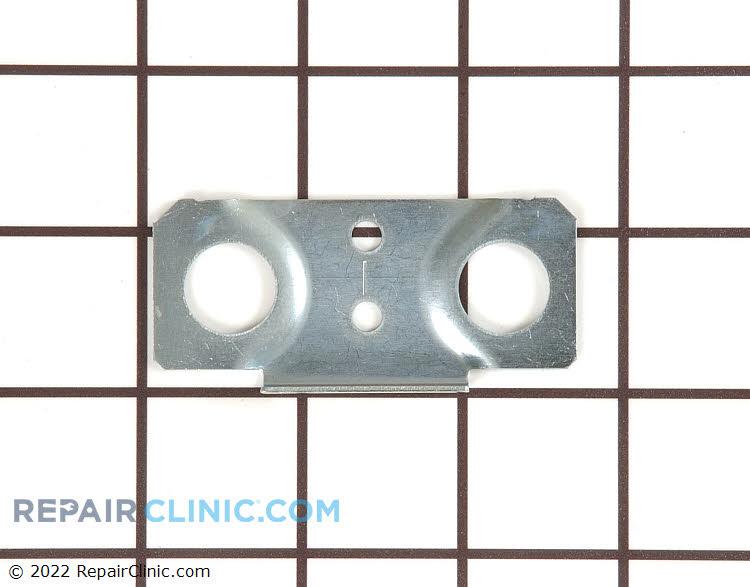 Door Stop WR02X12211      Alternate Product View