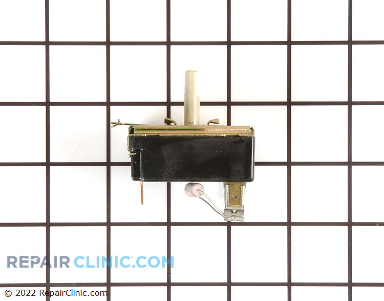 Selector Switch 40084201 Alternate Product View