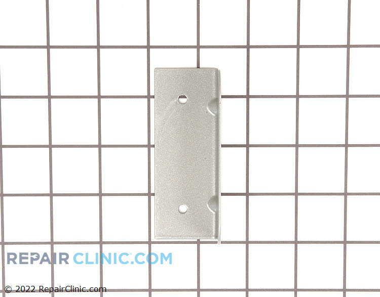 Bracket & Flange 0185180 Alternate Product View