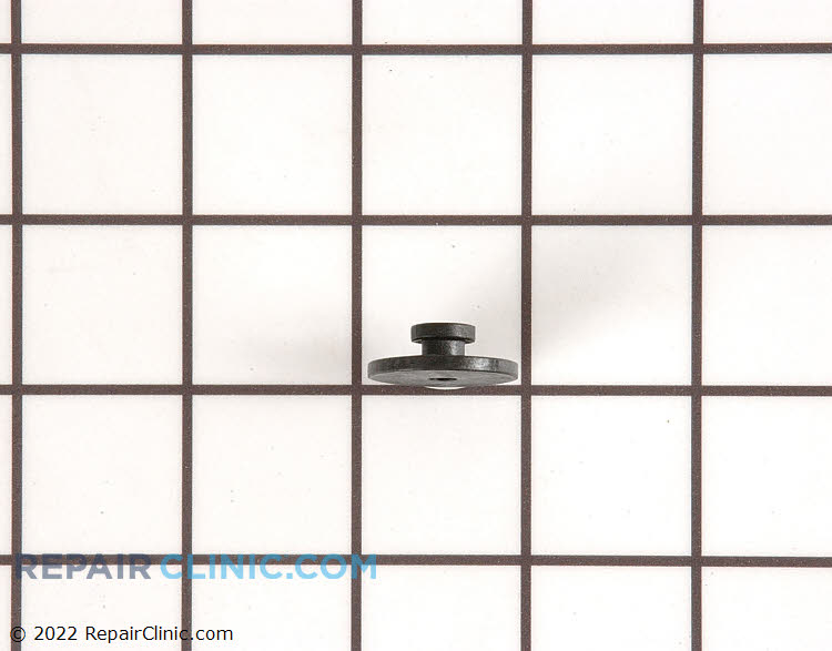Spacer 8004P024-60 Alternate Product View