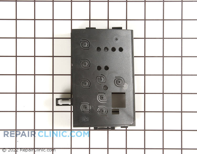 Control Panel 3720A10112A Alternate Product View