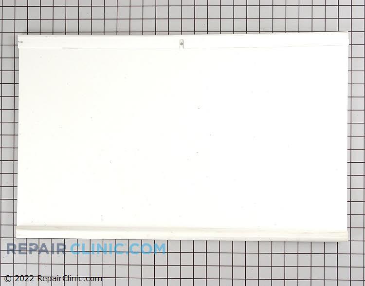 Crisper Cover 4151100         Alternate Product View