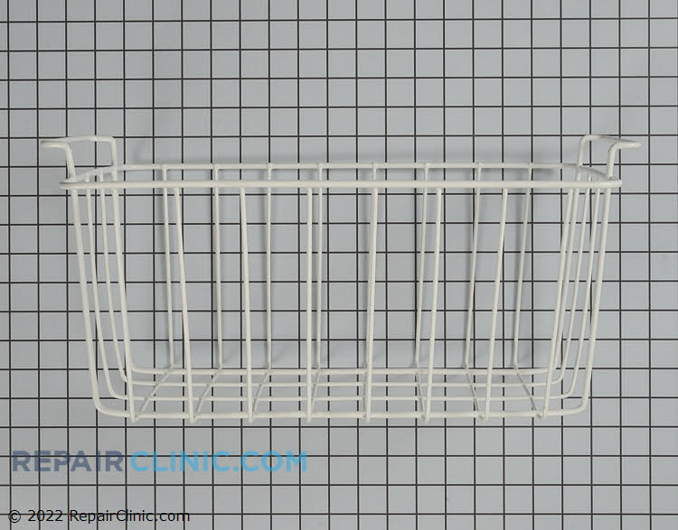 Wire Basket RF-0300-30 Alternate Product View