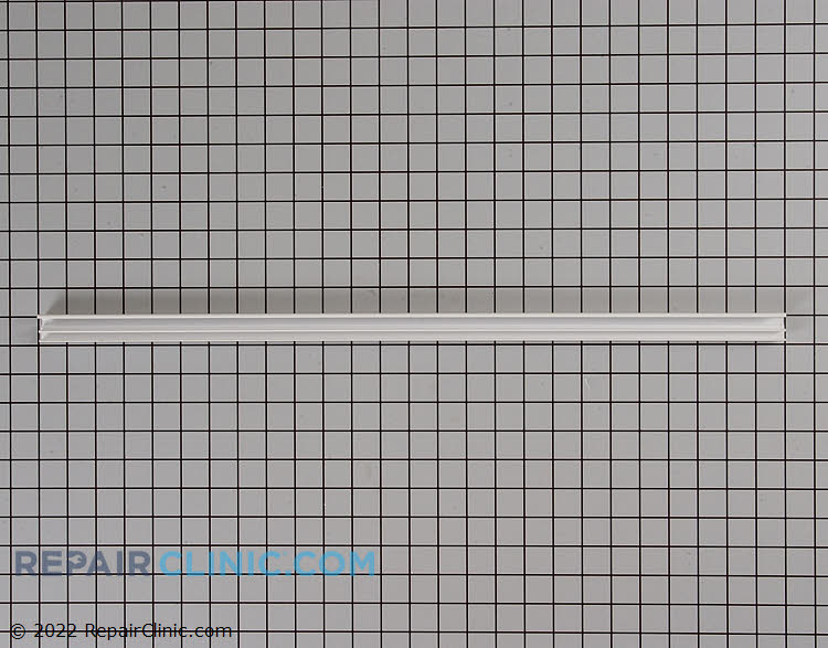 Shelf Liner 297050700 Alternate Product View