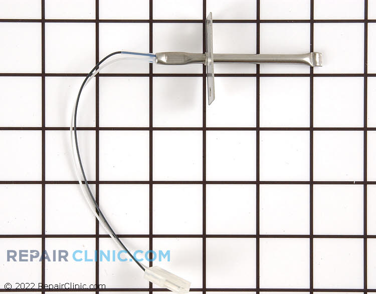 Temperature Sensor WB20X136 Alternate Product View