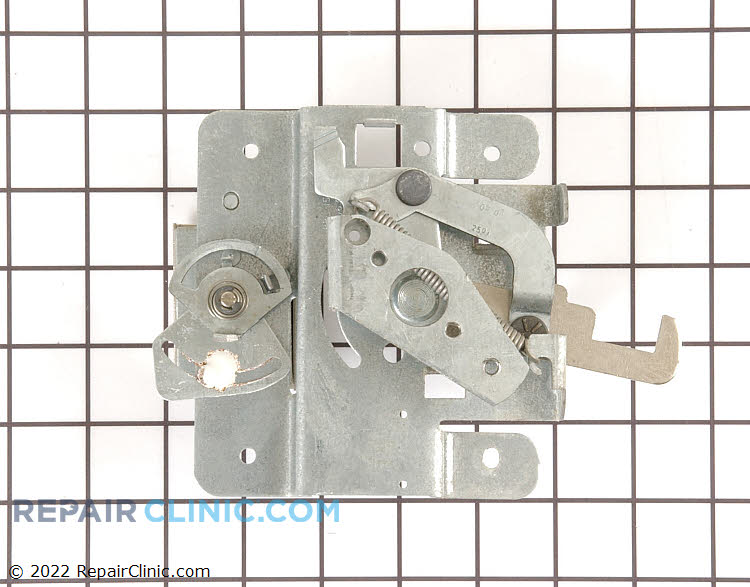 Door Latch Y0063733 Alternate Product View