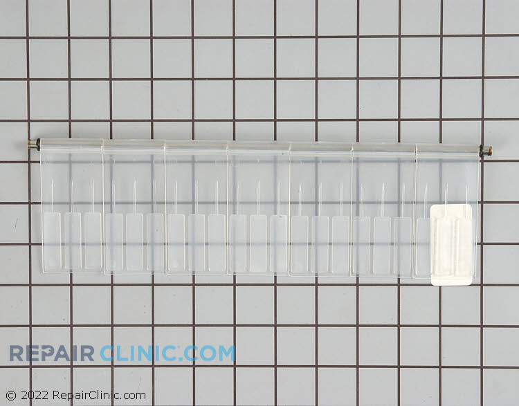 Ice Cube Guide F784169-09R     Alternate Product View
