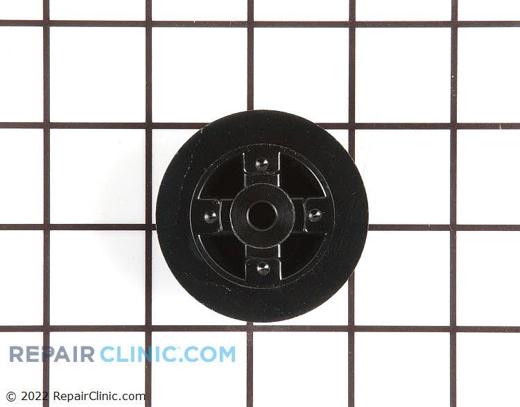 Knob 1765802         Alternate Product View